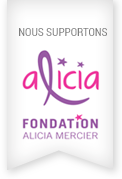 Fondation Alicia Mercier