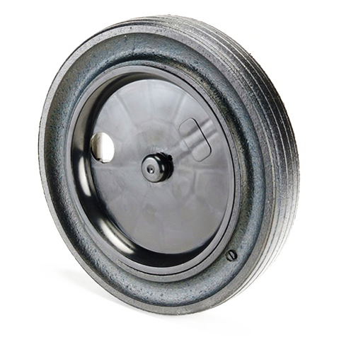 2a36bb644350e1 TRASH CAN REPLACEMENT WHEELS - Trash Can Wheel